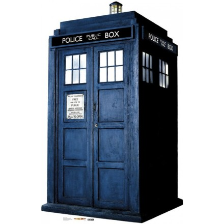 tardis-doctor-who