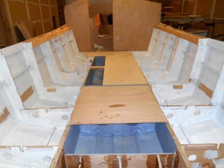 cabin primer 1