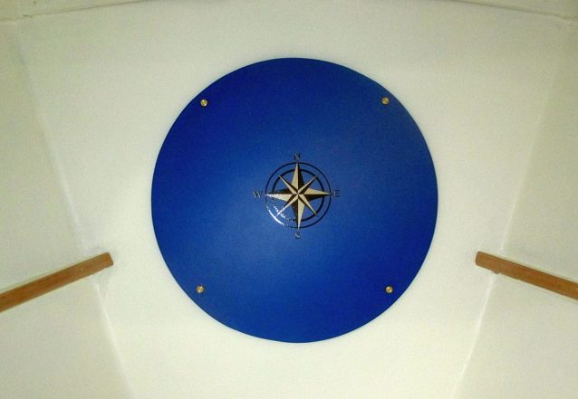anchor-plate-1