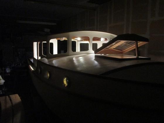 deckhouse-dark-1