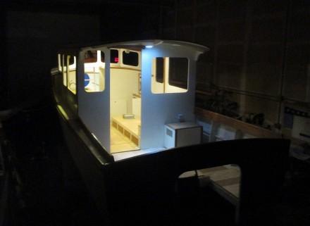 deckhouse-dark-2