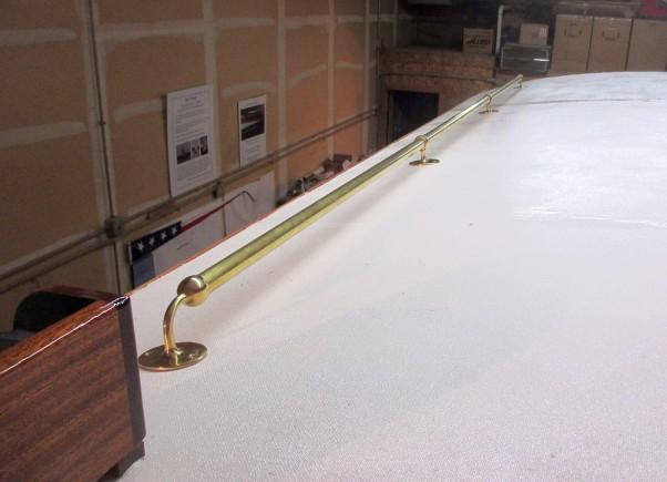 starboard-handrail