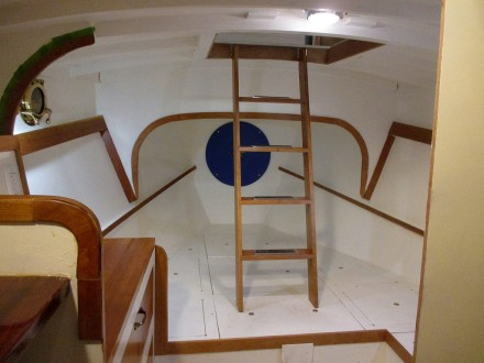 trim-varnish-3