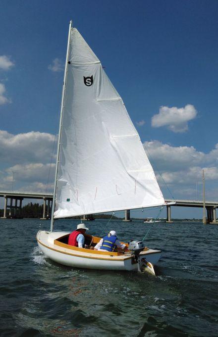 adult sailing 1