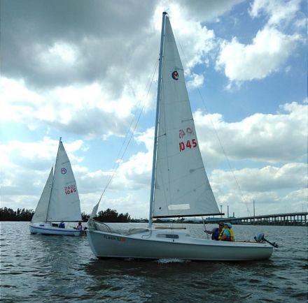 adult sailing 2